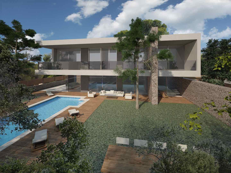 Stokas-Construction-Villa-for-sale-Greece-Porto-Heli