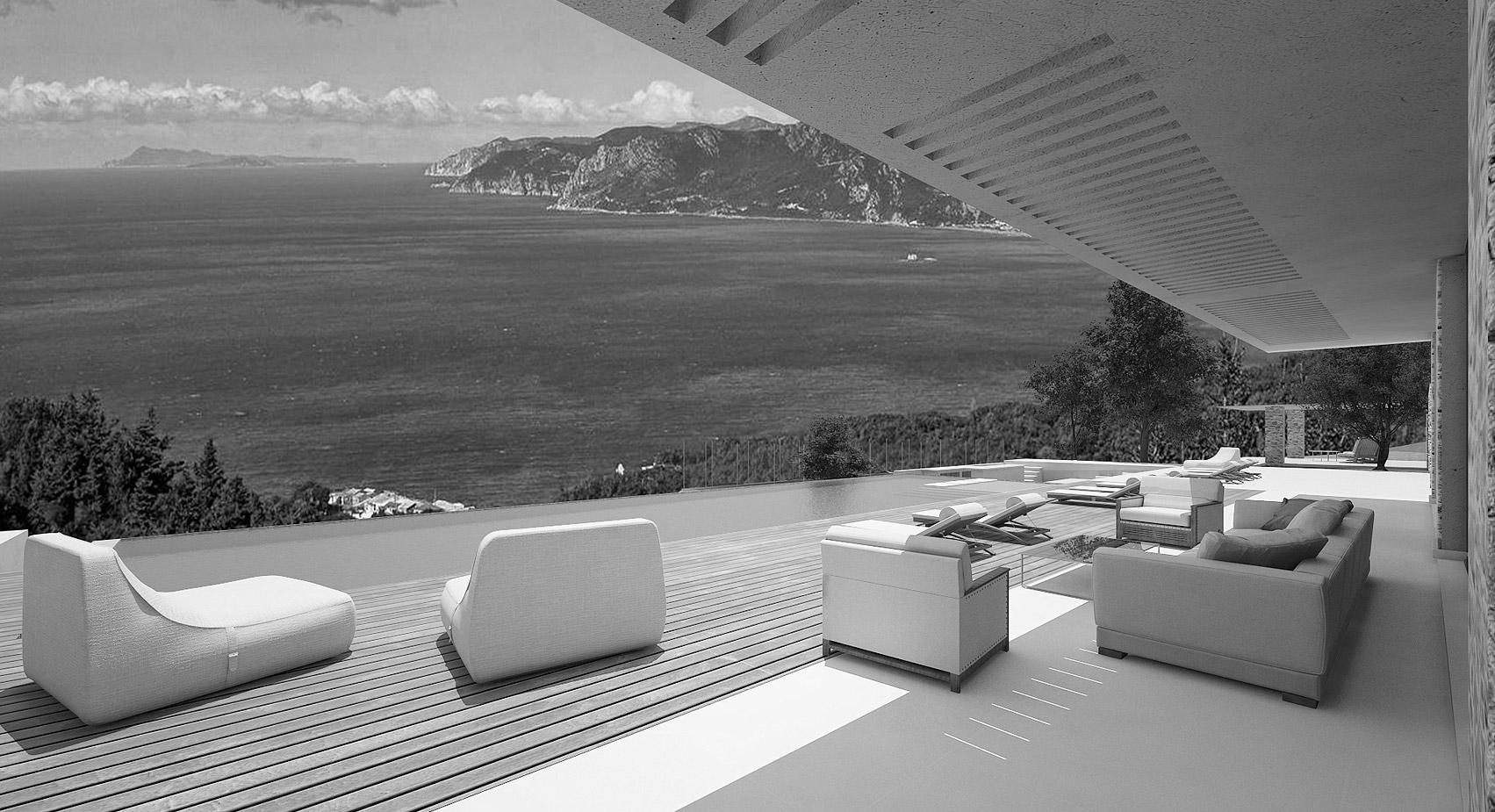 Stokas Construction - Αρχικτεκτονική Μελέτη, Κατασκευαστική, Interior Design