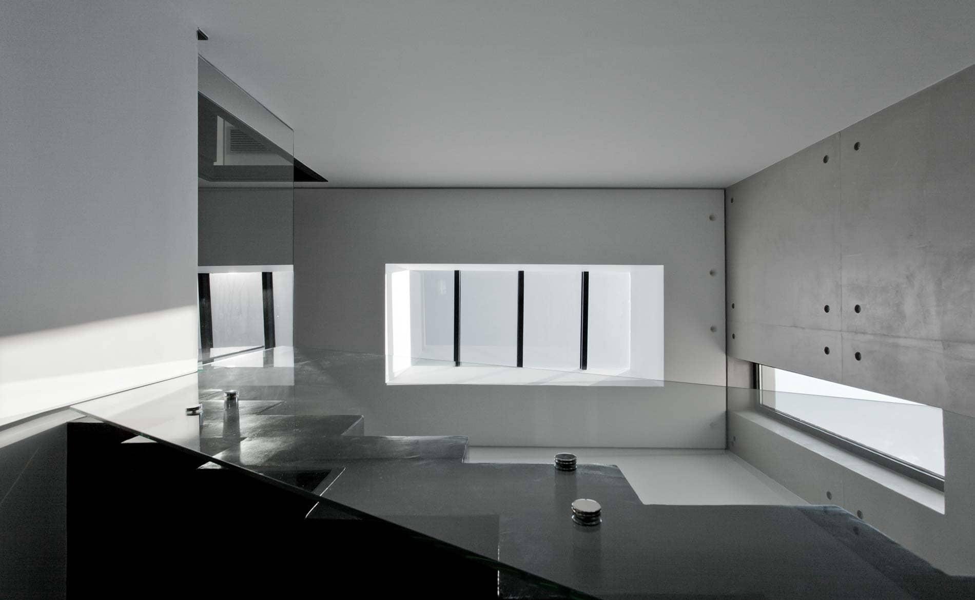 stokas-interior