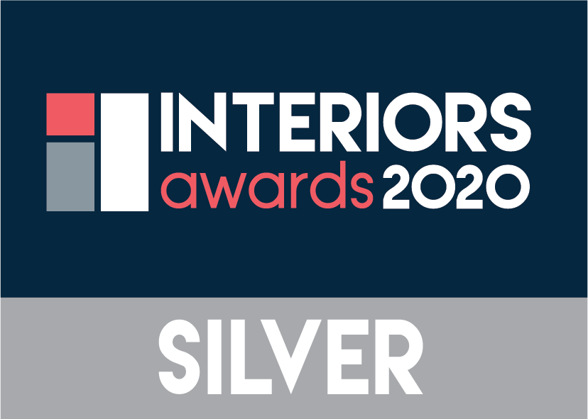 interiors-award-2020-stokas