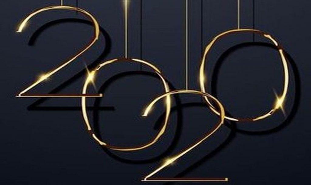 stokas_2020_wonderful_year