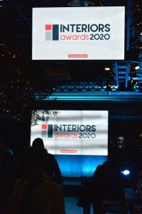 Stokas Inc. Interior Awards 2020