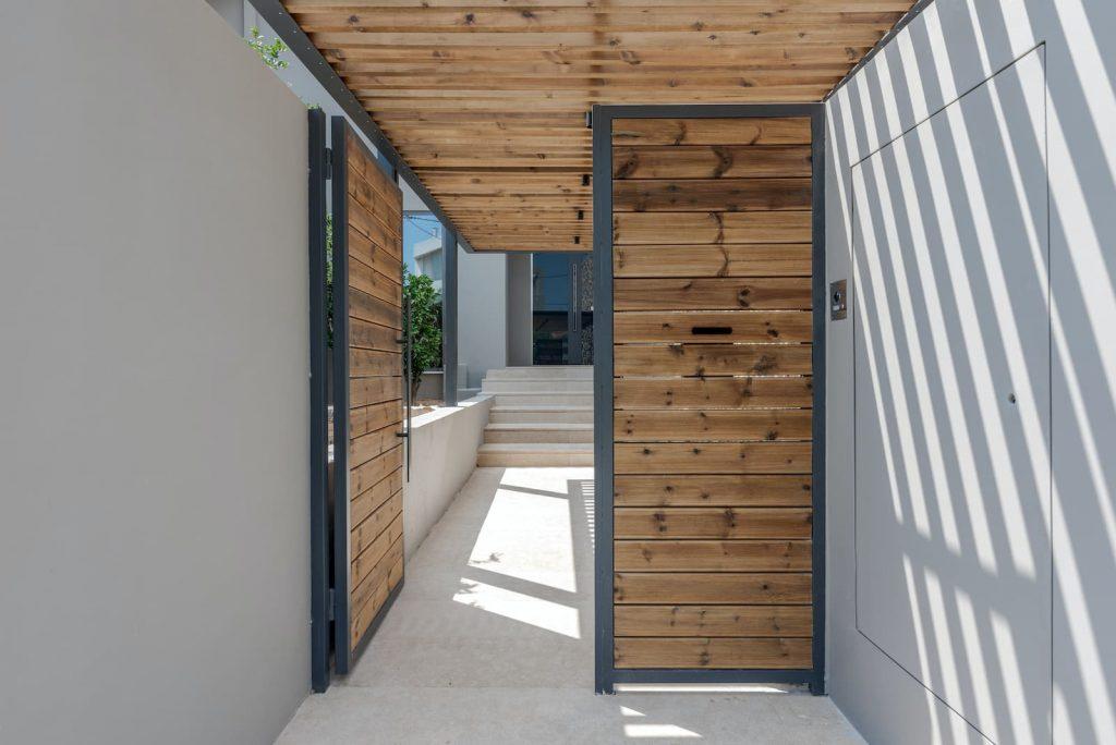 Architecture-Interior-Kifisia-residence-Pool-Stokas-Construction_1
