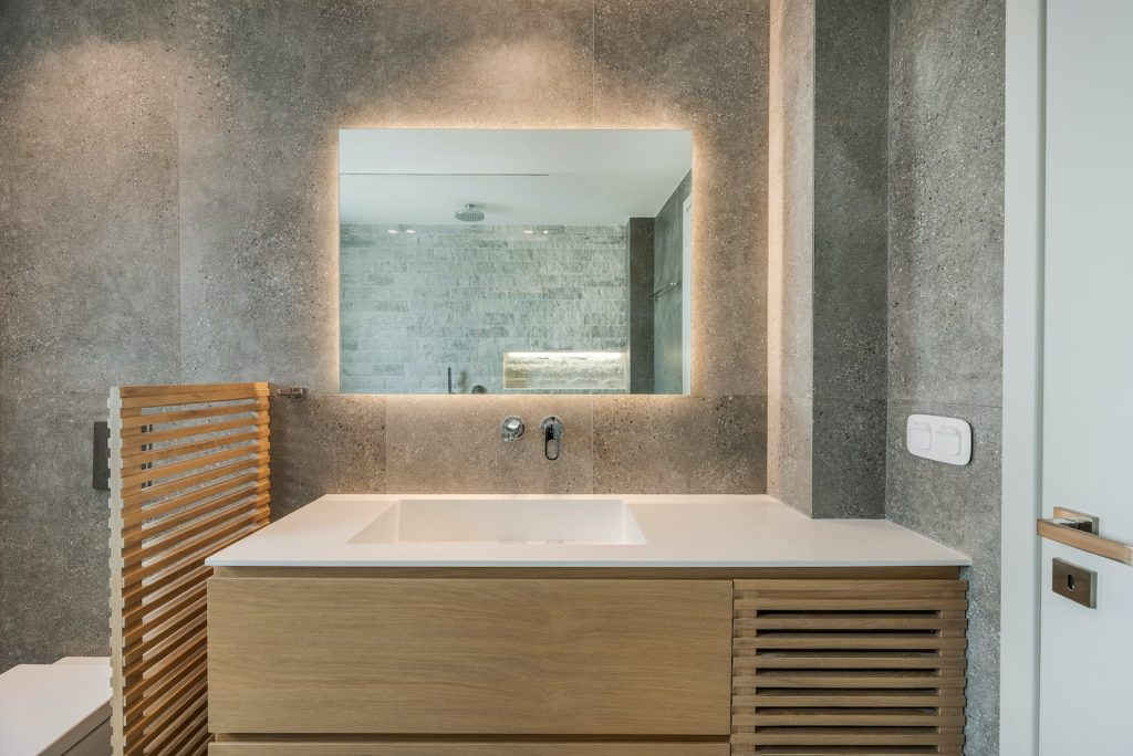 Architecture-Interior-Kifisia-residence-Pool-Stokas-Construction_10