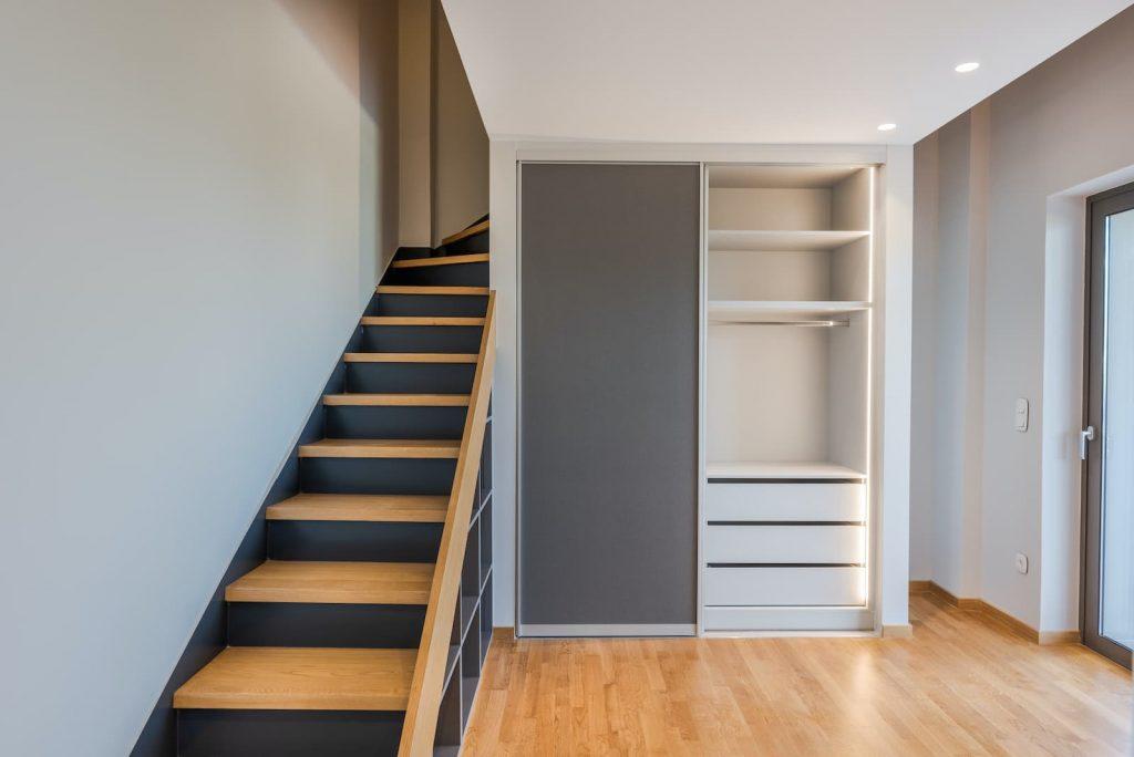 Architecture-Interior-Kifisia-residence-Pool-Stokas-Construction_11