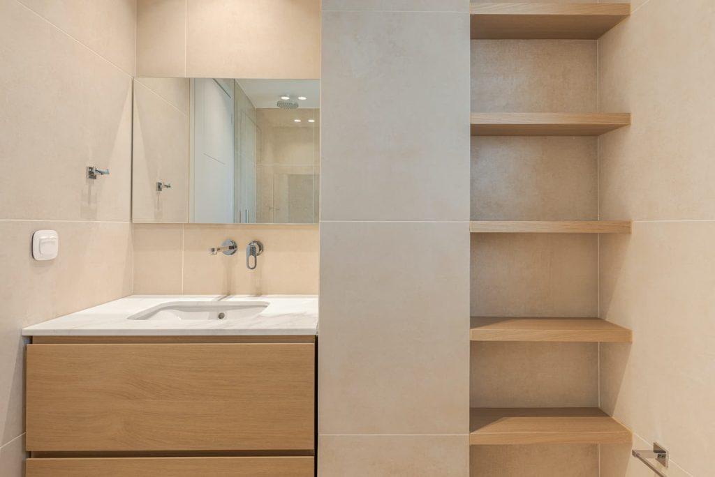 Architecture-Interior-Kifisia-residence-Pool-Stokas-Construction_12