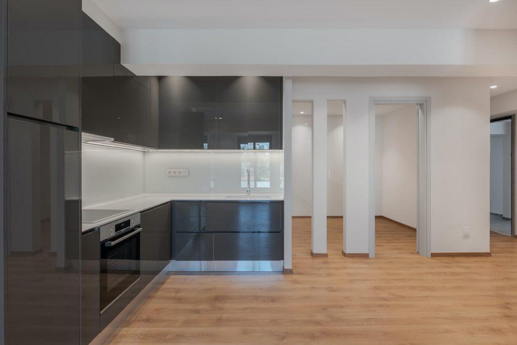 Architecture-Interior-Kifisia-residence-Pool-Stokas-Construction_13