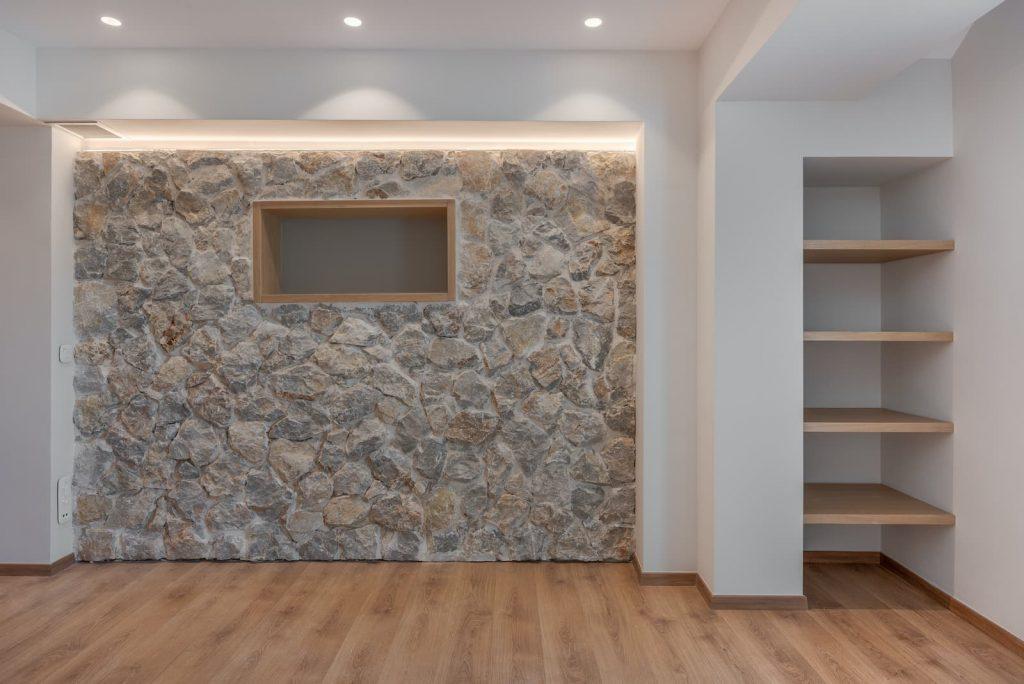 Architecture-Interior-Kifisia-residence-Pool-Stokas-Construction_14