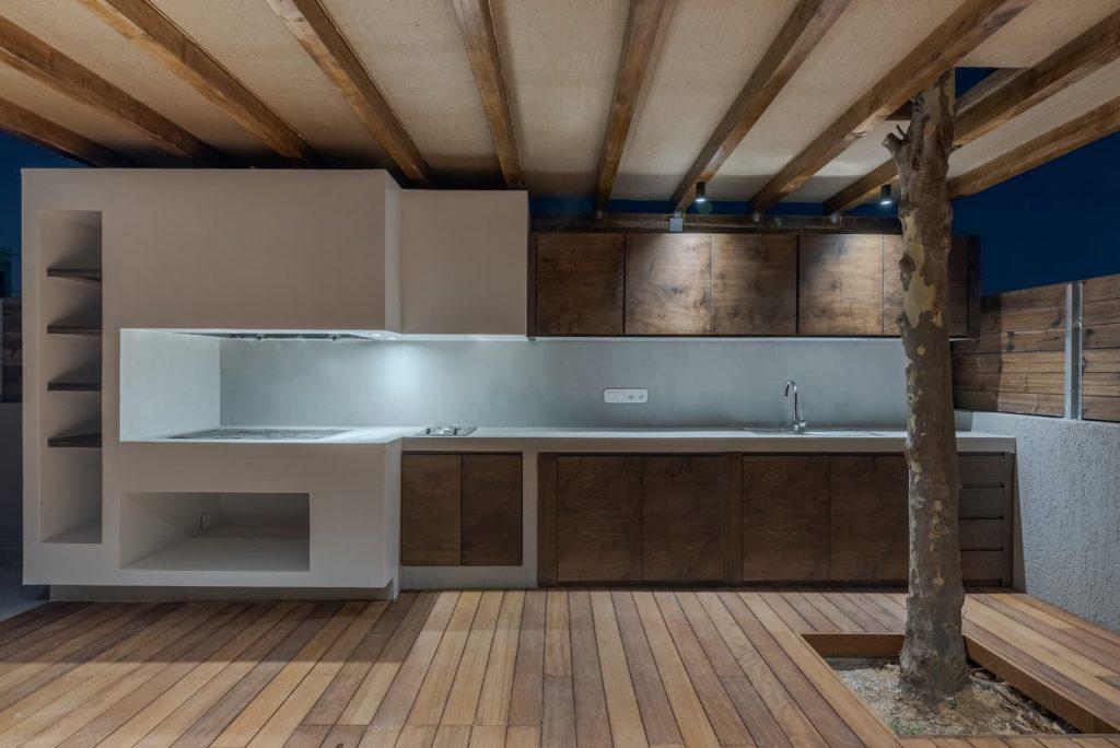 Architecture-Interior-Kifisia-residence-Pool-Stokas-Construction_15