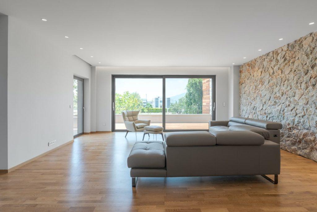 Architecture-Interior-Kifisia-residence-Pool-Stokas-Construction_3