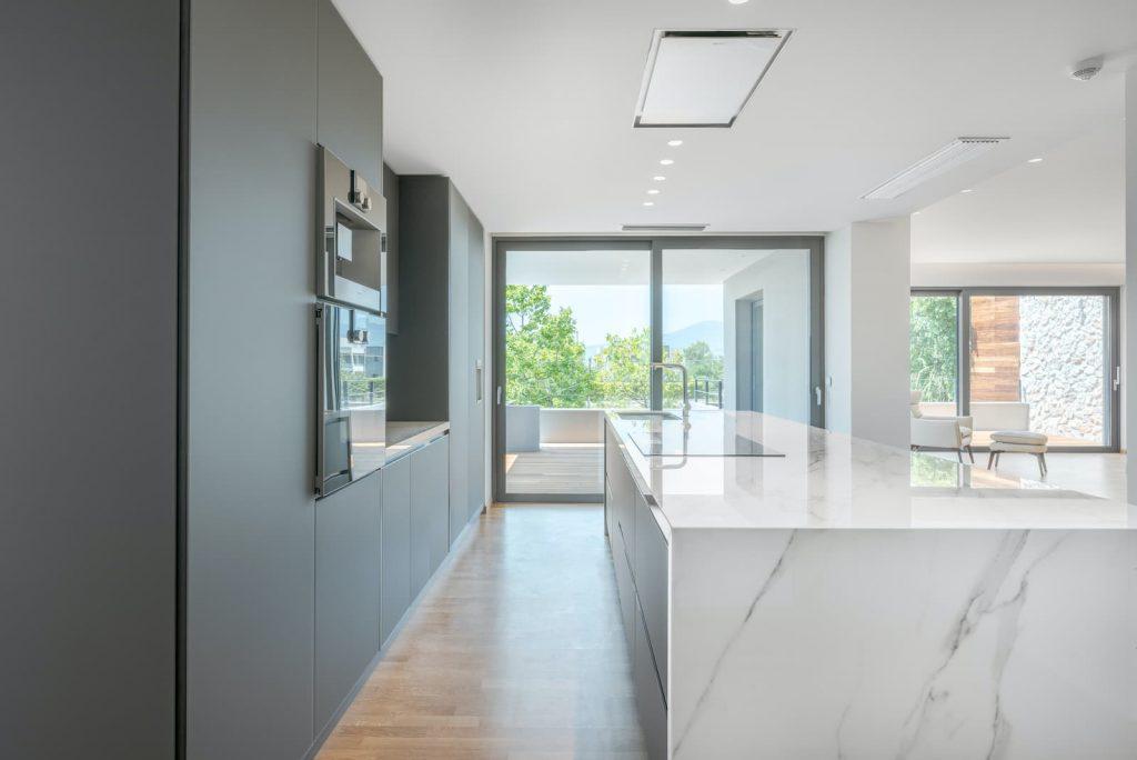 Architecture-Interior-Kifisia-residence-Pool-Stokas-Construction_4