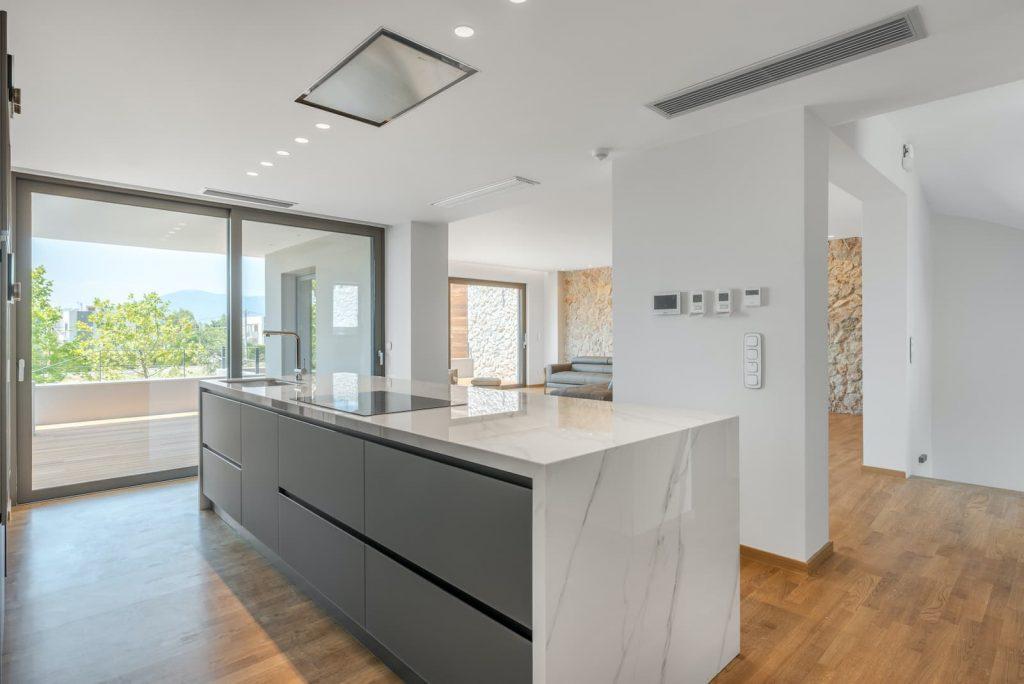 Architecture-Interior-Kifisia-residence-Pool-Stokas-Construction_5