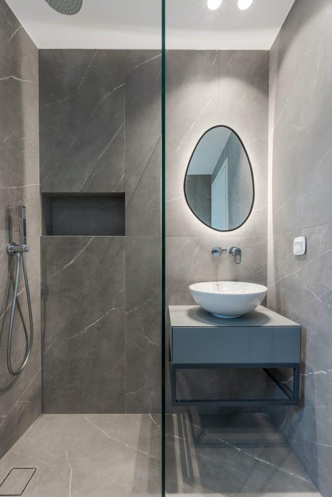 Architecture-Interior-Kifisia-residence-Pool-Stokas-Construction_6