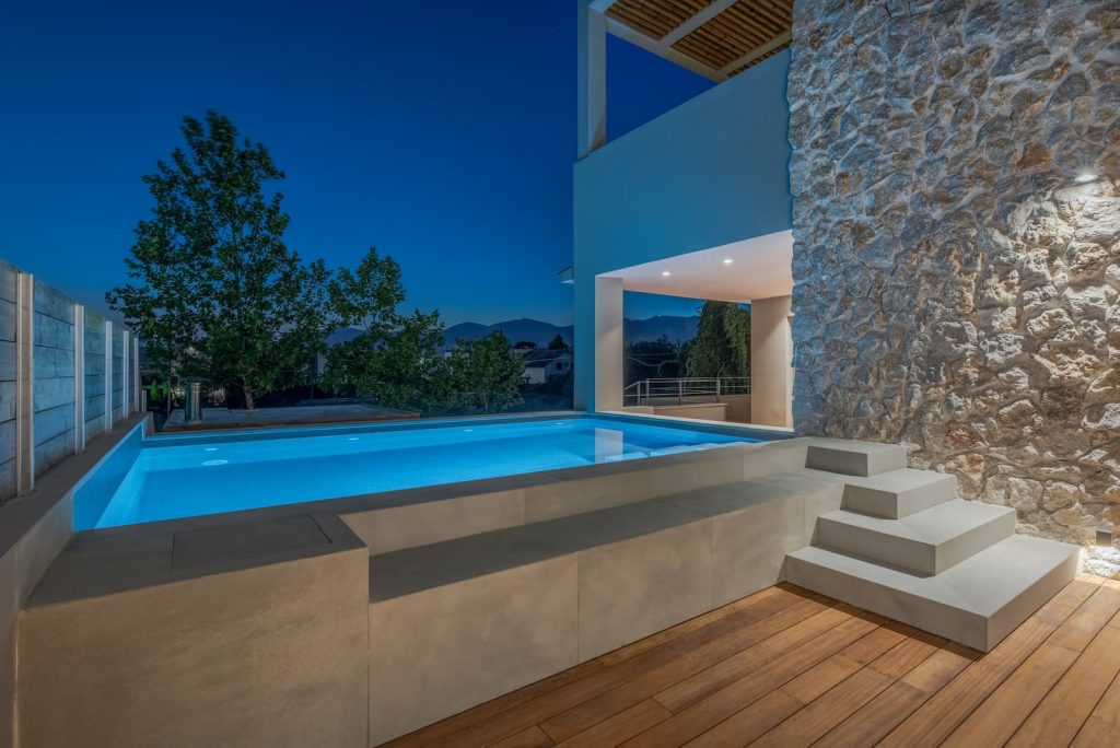 Architecture-Interior-Kifisia-residence-Pool-Stokas-Construction_7