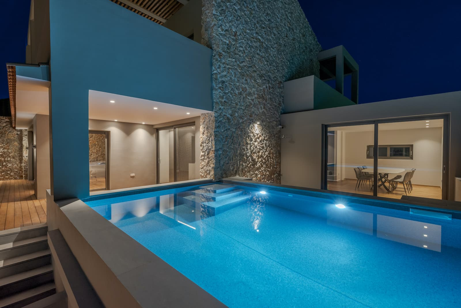 Architecture-Interior-Kifisia-residence-Pool-Stokas-Construction_8