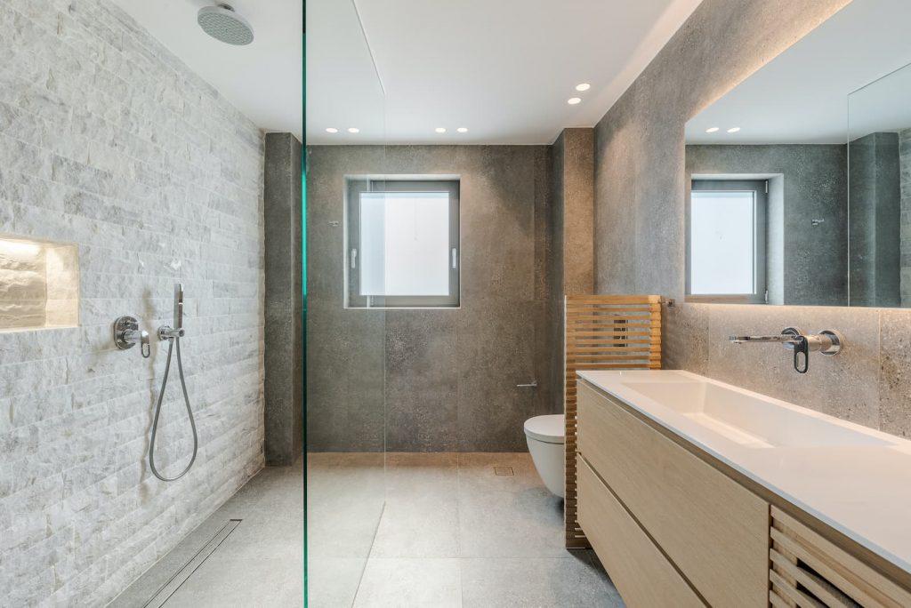 Architecture-Interior-Kifisia-residence-Pool-Stokas-Construction_9