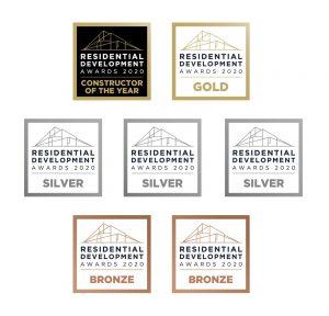 Residential_Awards_2020