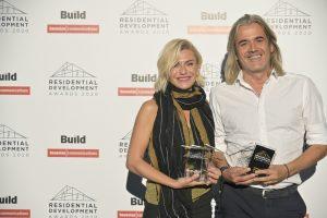 Stokas_Residensial_Awards_2020_Gold_Silver_11