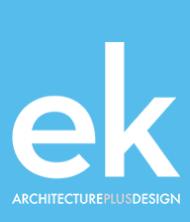 EK ARCHITECTURE PLUS DESIGN