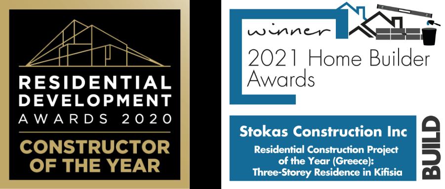 Stokas Awards